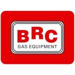 Gasanlagen & Teile