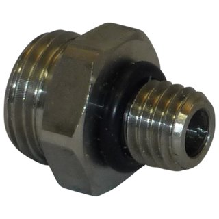 2 x LPG Autogas Tankdeckel BRC M10