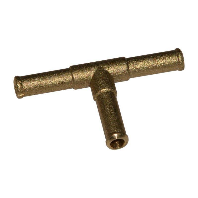Meterware Autogas LPG Gasschlauch 12 x 19mm