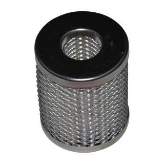 GPL Filter Autogas Dichtungssatz Gasphase Filtereinsatz f/ür Valtek Gasfilter aus Polyester inkl LPG