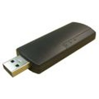 OMVL Dream USB 008 Hardwarekey