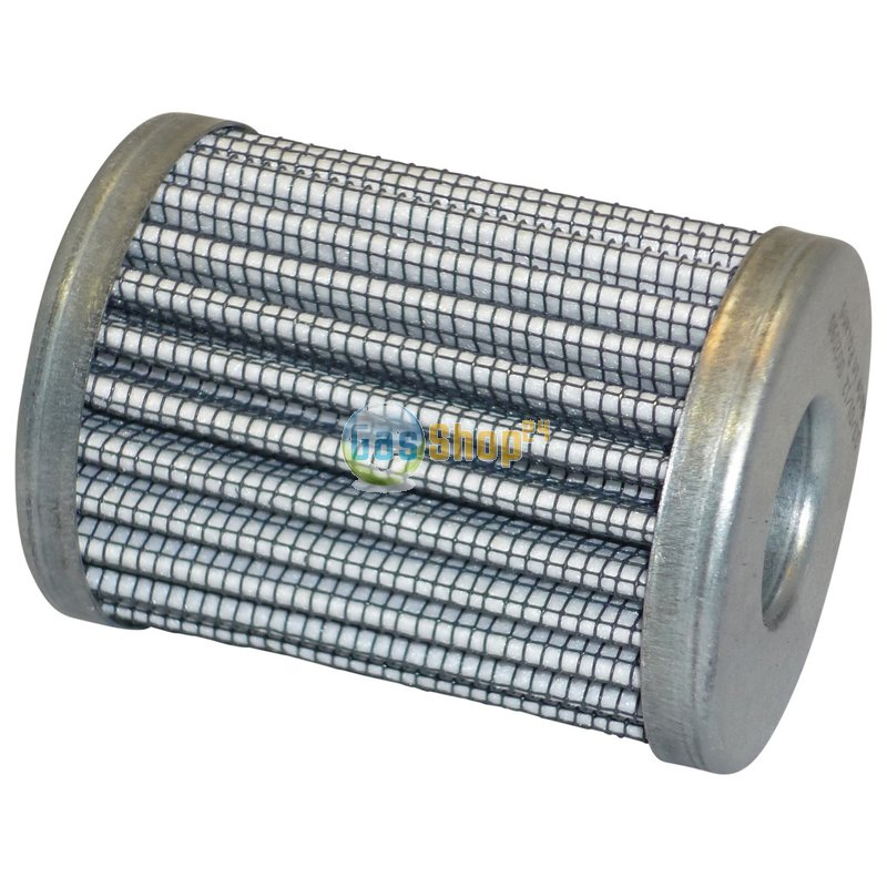 8x LPG Autogas Filter Gasfilter 12mm ; 12mm-12mm für u.a BRC KME 12//12mm