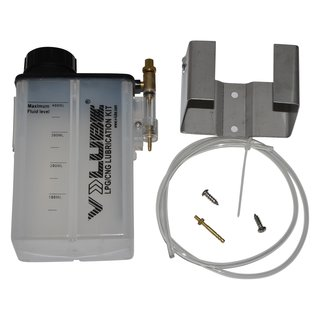 V-LUBE Valve Saver Kit 2.0 inkl. 0,5L Valve Saver
