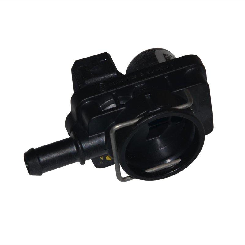 LPG GFI Injektor 2.25 Autogas