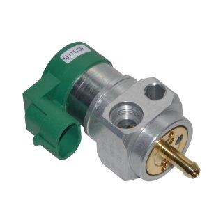 LPG Autogas Zavoli Einspritzdüse Injektor PAN Jet 2-Zylinder Rail Zubehör