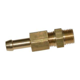 4 x GPL GPL GASDÜSE einblasdüse m6-6mm