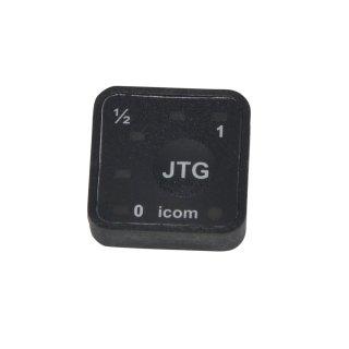 LPG Autogas JTG//Icom Umschalter Tankanzeiger inkl Anschlussplan