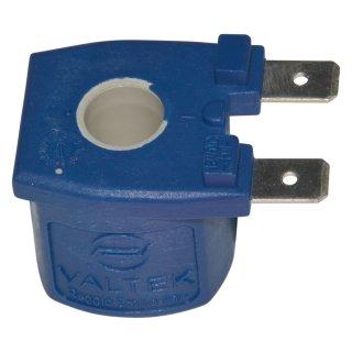 LPG Autogas Valtek Magnetspule 12V 8W inkl Kabel