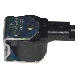 Prins VSI LPG Magnetspule Verdampfer 12V 11W