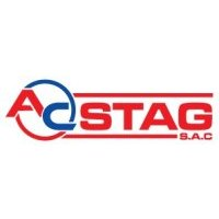 AC-Stag Downloads