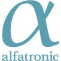 Alfatronic Downloads